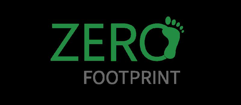 Ökologischen Fußabdruck verringern als Unternehmer